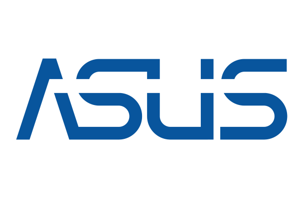 Assistência Técnica Asus