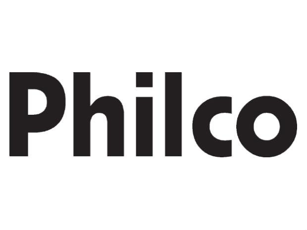 assistencia tecnica philco sp